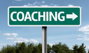coaching-direccion