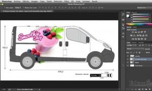 rotulacion-vehiculo
