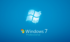 windows-7-educate