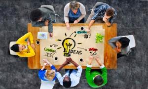creatividad-innovación