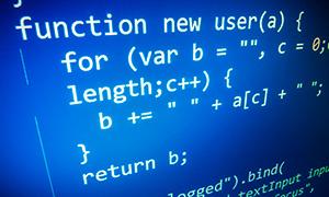 fundamentos-programacion