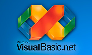 visual-basic.net
