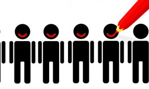 fidelización-clientes