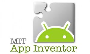 app-inverntor