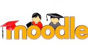 moodle-profesors