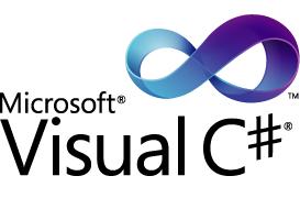 curso-programacion-en-visual-c-basico-intermedio-av_bw9xptq_3
