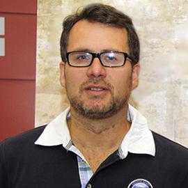 Juan M. Pancorbo