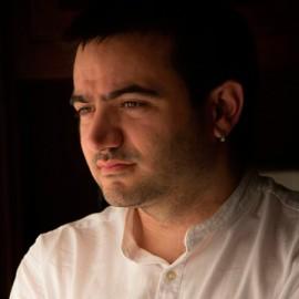 Técnico Víctor Jerez