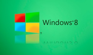 windows-8-educate